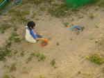 砂遊び5.24.jpg